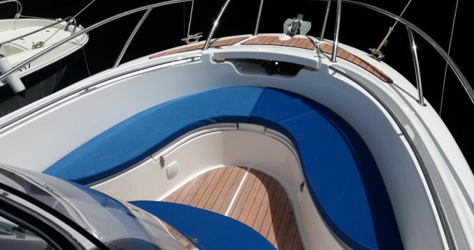 Louez un Marion Yacht MARION 750 à Torrevieja