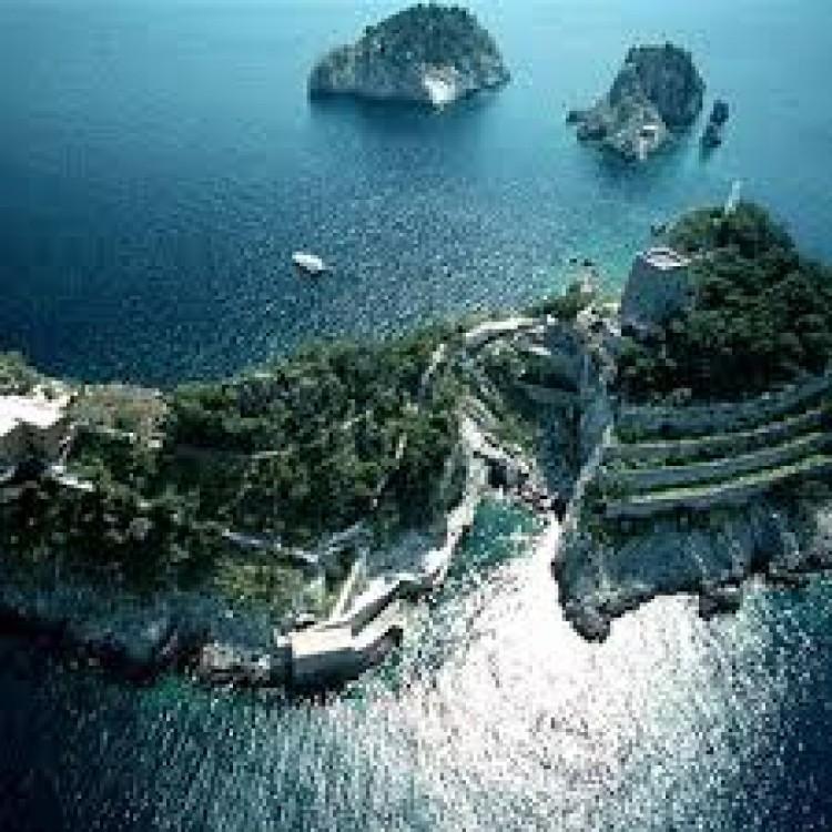 Boat rental Amalfi cheap Gobbi