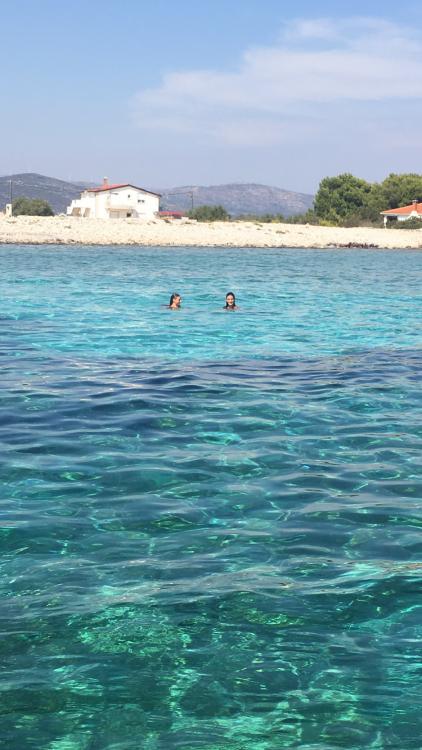 Location yacht à Split - Bénéteau Antares 600 sur SamBoat