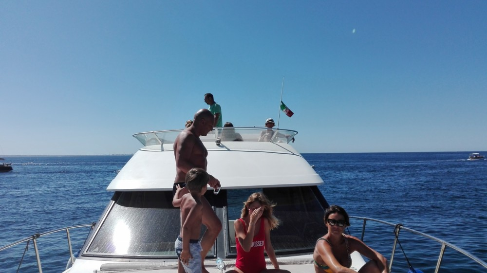 Location bateau Trapani pas cher 44
