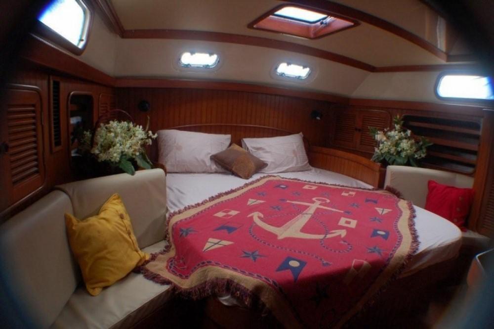 Location bateau Kg Kilim pas cher 55 S