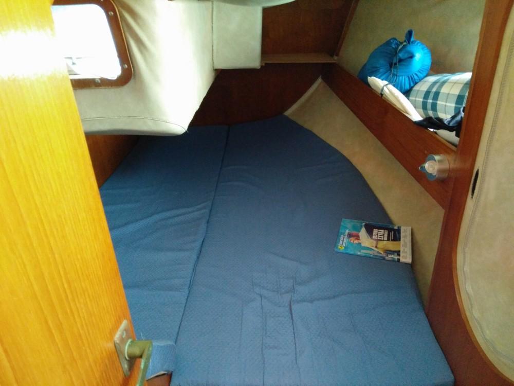 Kelt 900 DL entre particulares y profesional Dives-sur-Mer