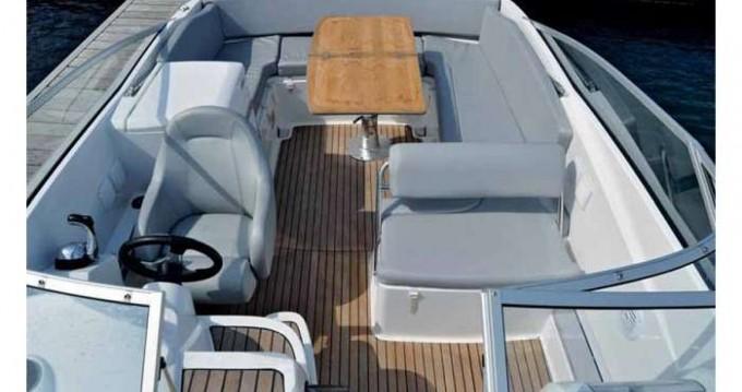 Rental yacht Arcachon - Bénéteau Flyer 750 Cabrio on SamBoat