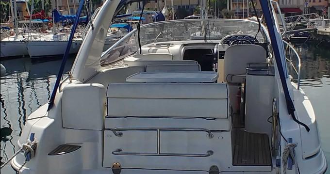 Location bateau Saint-Cyr-sur-Mer pas cher Bavaria 29 Sport