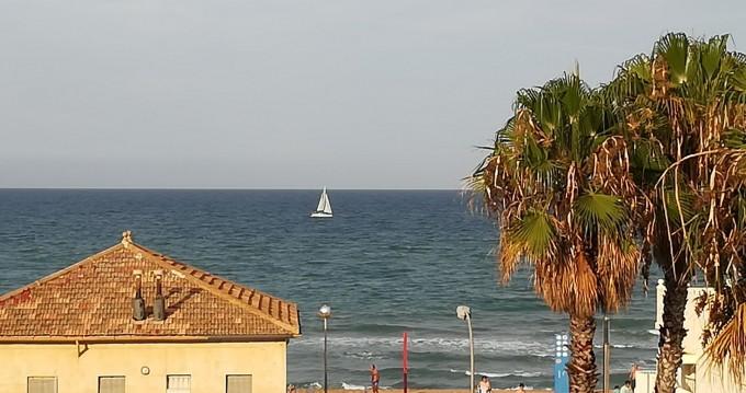 Location bateau Jeanneau Sun Way 29 à Valence sur Samboat