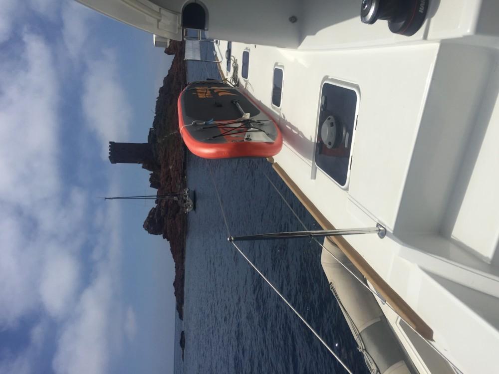 Location bateau Cannes pas cher Lagoon 40 Motor Yacht