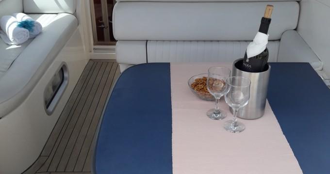 Seaward SEALINE S28 entre particuliers et professionnel à Split