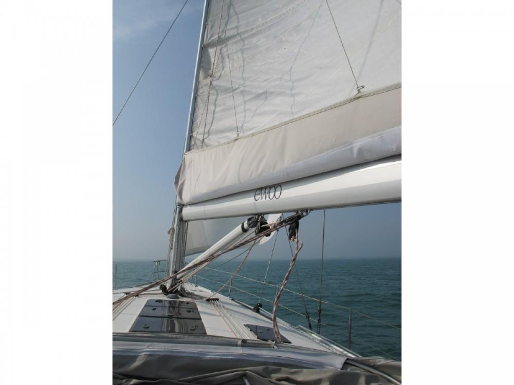 Location bateau Bavaria Bavaria 45 à Caorle sur Samboat