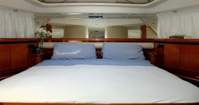 Location bateau Ibiza (Ville) pas cher 175