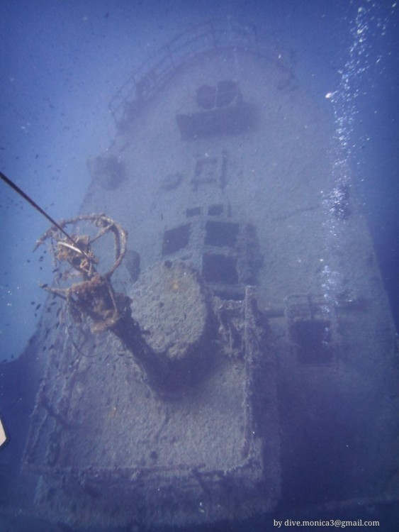 Location bateau Maó pas cher 392