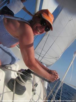 Location yacht à Palma de Majorque - Velero&Buceo&Fun Islas Baleares Furia 392 sur SamBoat