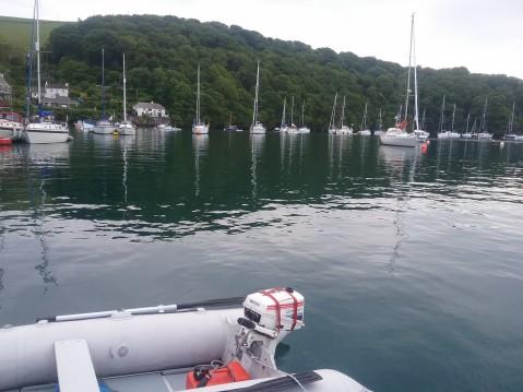 Location yacht à Carentan - Bénéteau Oceanis 41.1 sur SamBoat