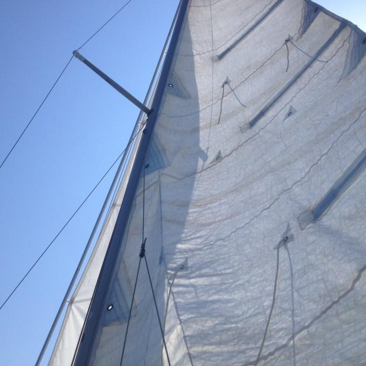 Noleggio barche Saint-Cyprien economico Kelt 620