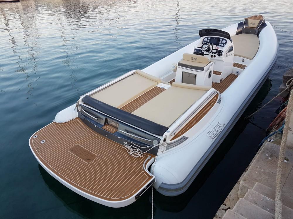 Location bateau Trapani pas cher 29 efb