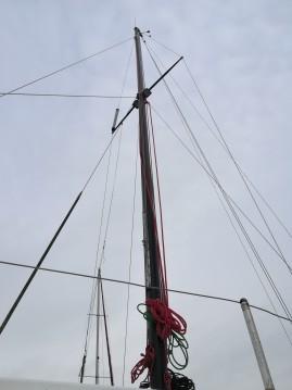 Location bateau Agon-Coutainville pas cher Mousquetaire Club