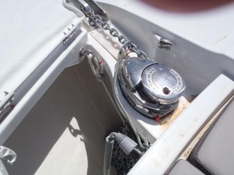 Location bateau Six-Fours-les-Plages pas cher Cap Camarat 9.0 WA
