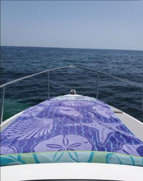 Location yacht à Cannes - Sessa Marine Oyster 22 sur SamBoat