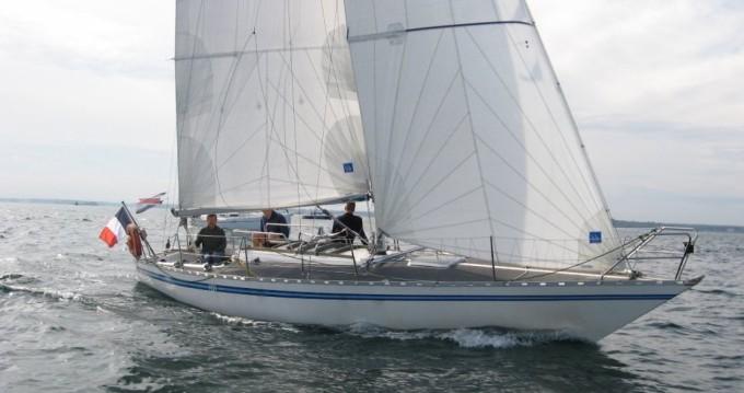 Location bateau Bianca Bianca 101 à Duino sur Samboat