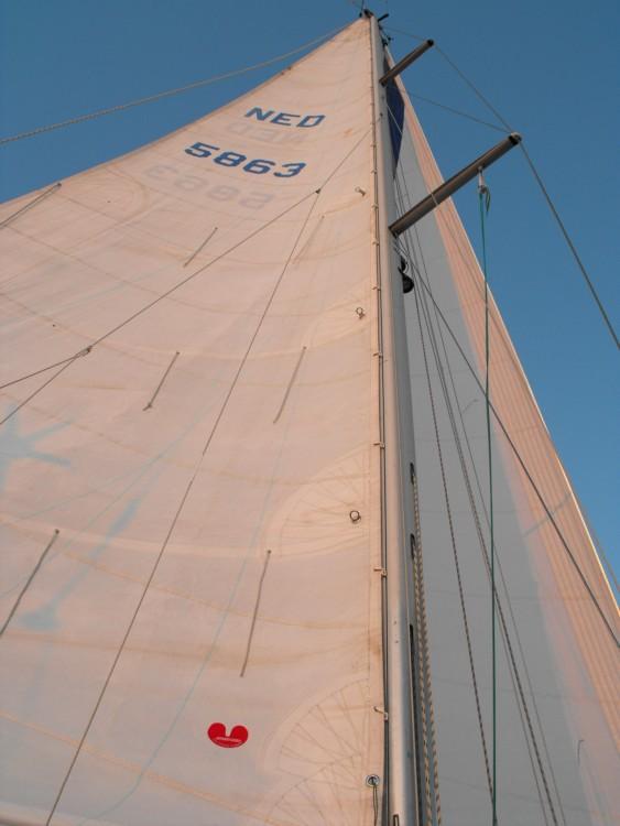 Boat rental Arzal cheap frend ship
