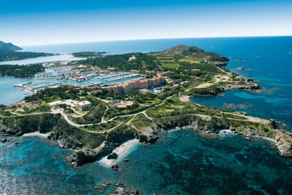 Sessa Marine Key Largo 16 entre particulares y profesional Six-Fours-les-Plages