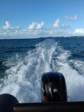 Location yacht à Henvic - Valiant Valiant 550 Sport sur SamBoat