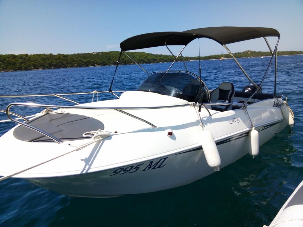 location bateau  u00e0 moteur galia 570 sun deck 995 ml