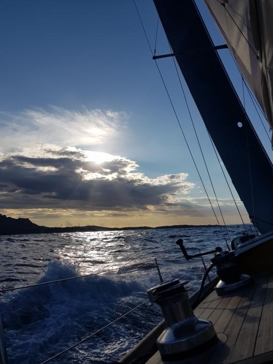 Louer Voilier avec ou sans skipper H2O Yachts à Marseille