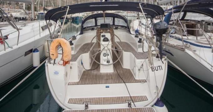 Location Voilier à Marina Baotić - Bavaria Cruiser 33