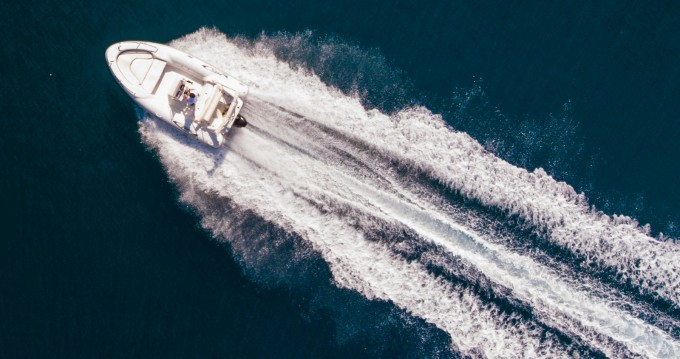Location bateau Maestral Ris 500 à Dubrovnik sur Samboat