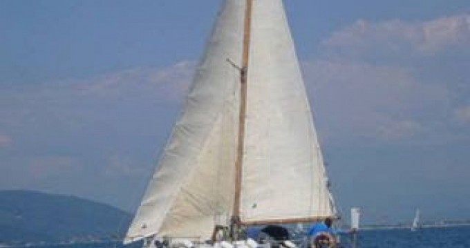 Location yacht à Les Anses-d'Arlet - Wauquiez Gladiateur sur SamBoat