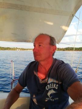 Location yacht à Saint-Tropez - Nautique Saintonge Rorqual sur SamBoat
