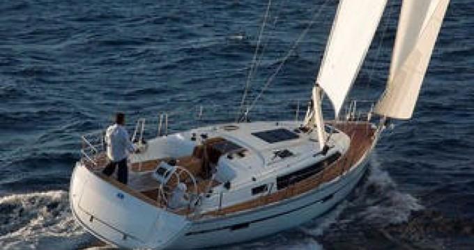 Louer Voilier avec ou sans skipper Bavaria à Šibenik