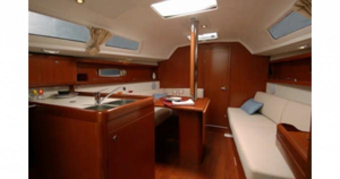 Location yacht à Airlie Beach - Bénéteau Oceanis 31 sur SamBoat