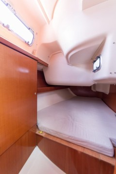 Location bateau Šibenik pas cher Dufour 365 Grand Large