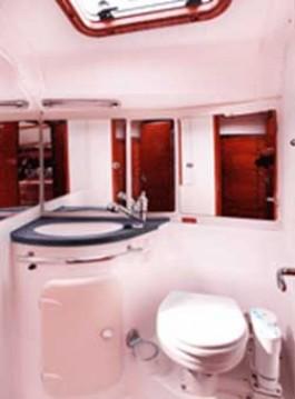Bavaria Cruiser 39 entre particuliers et professionnel à Airlie Beach