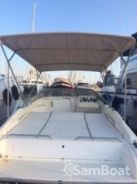 Location yacht à Cannes - Fiart Fiart 23 Sport sur SamBoat