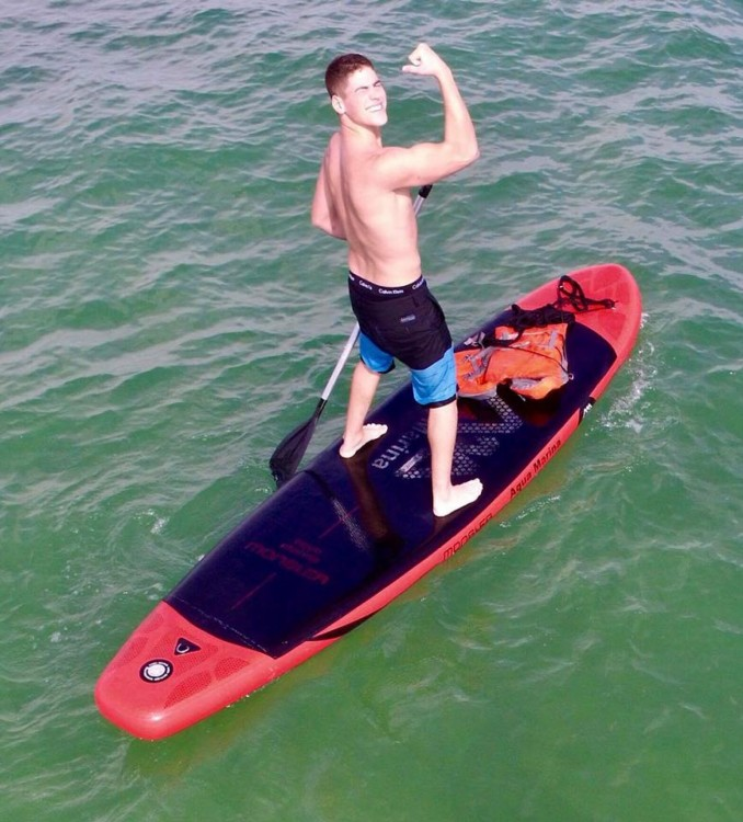Location bateau Miami pas cher Atlantis 44