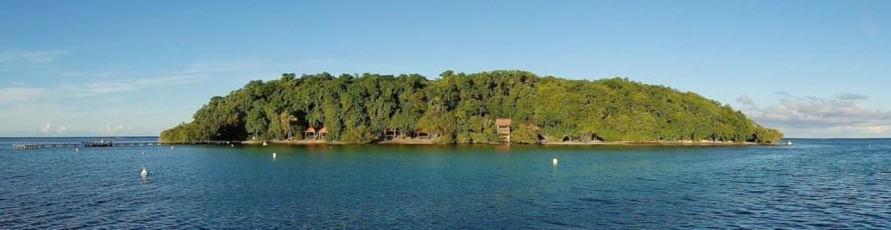 Location yacht à Le Robert - Rascala FM16 sur SamBoat