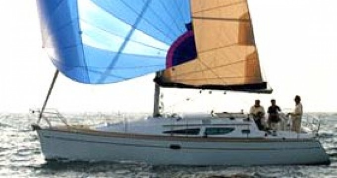 Alquiler de barcos Bavaria Cruiser 46 enΜαρίνα Αλίμου en Samboat