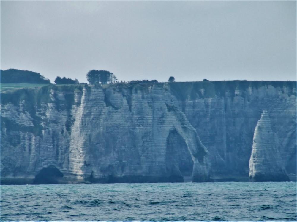Location bateau Wauquiez victorien à Fécamp sur Samboat