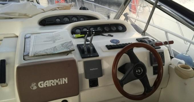 Location bateau Palerme pas cher Mediterranee 41