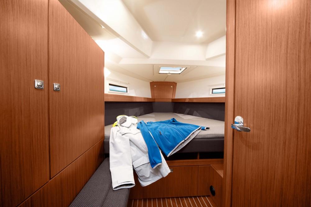 Noleggio Barca a vela con o senza skipper Bavaria Δήμος Κω