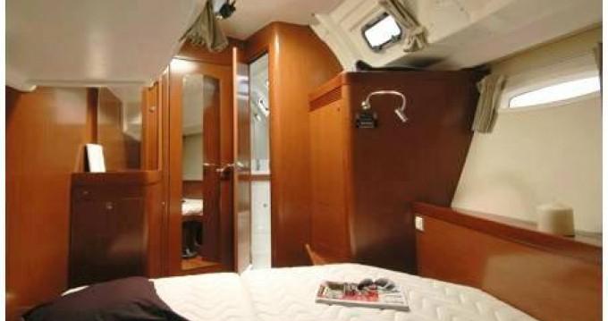 Location yacht à Portocolom - Bénéteau Oceanis 50 Family - 6 cab. sur SamBoat
