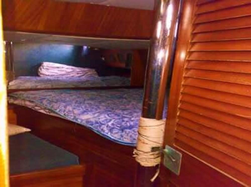 Louez un Nelson Yachts Nelson 46 à Procida