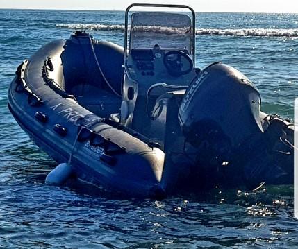 Location yacht à Pérols - 3D Tender 3D Tender 535 sur SamBoat