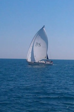 Location bateau Valencia pas cher 50