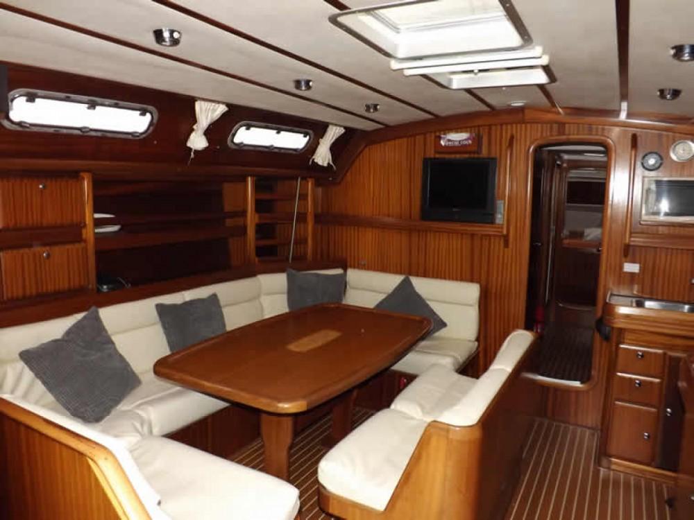 Location bateau Communauté Valencienne pas cher 50