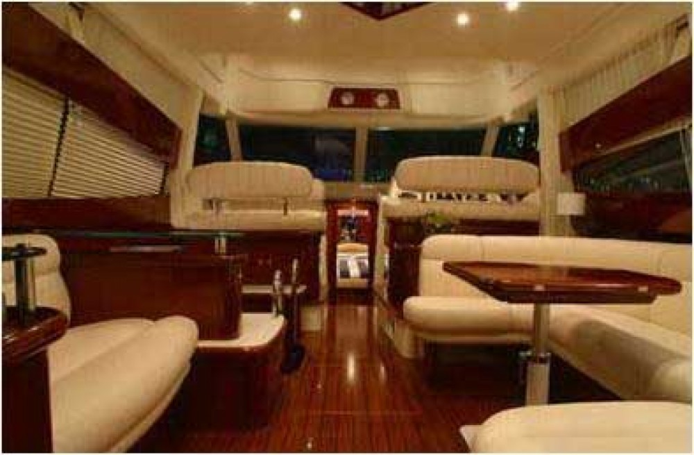 Motor boat for rent Cannigione at the best price