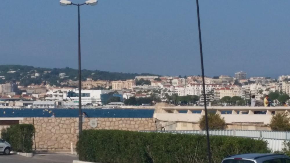 Huur Motorboot met of zonder schipper Ferretti in Cannes