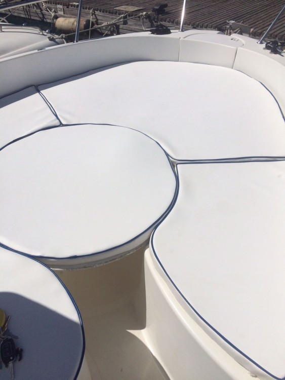 Location bateau Sessa Marine Key Largo 22 à Fornells sur Samboat